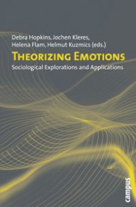 This image has an empty alt attribute; its file name is theorizing_emotions-197x300.jpg